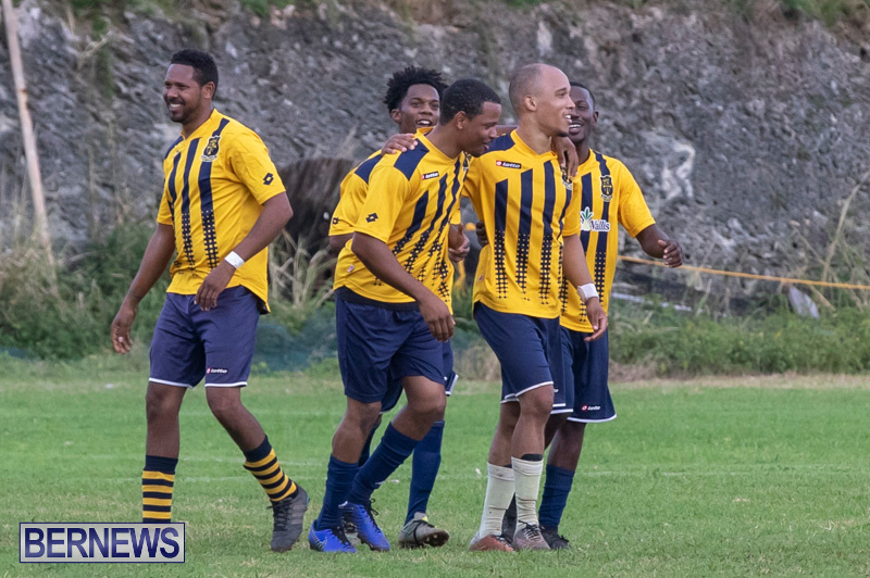 Football-St.-Davids-vs-Young-Mens-Social-Club-Bermuda-January-6-2019-7340