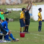 Football St. David's vs Young Men's Social Club Bermuda, January 6 2019-7350