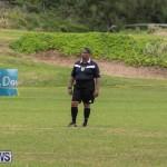Football St. David's vs Young Men's Social Club Bermuda, January 6 2019-7356