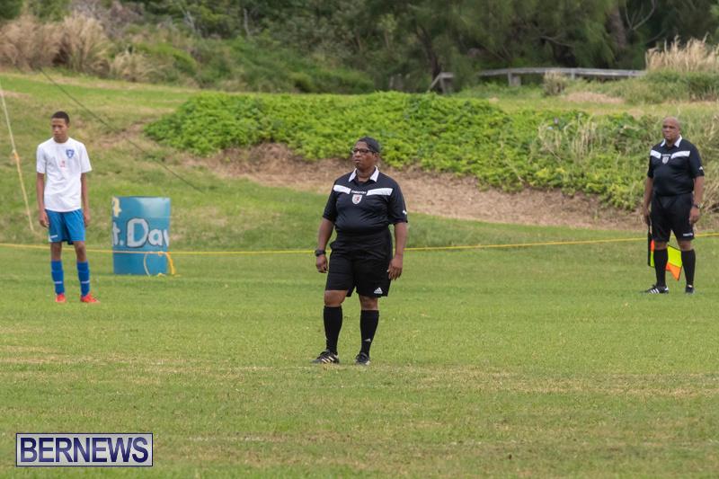 Football-St.-Davids-vs-Young-Mens-Social-Club-Bermuda-January-6-2019-7356
