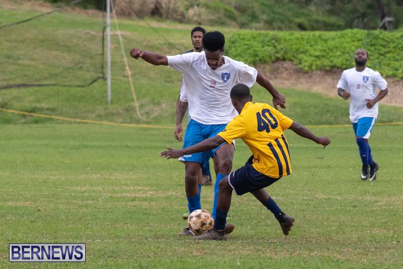 Football-St.-Davids-vs-Young-Mens-Social-Club-Bermuda-January-6-2019-7364