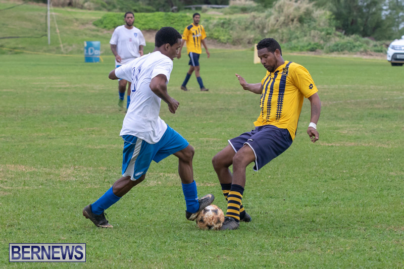 Football-St.-Davids-vs-Young-Mens-Social-Club-Bermuda-January-6-2019-7368