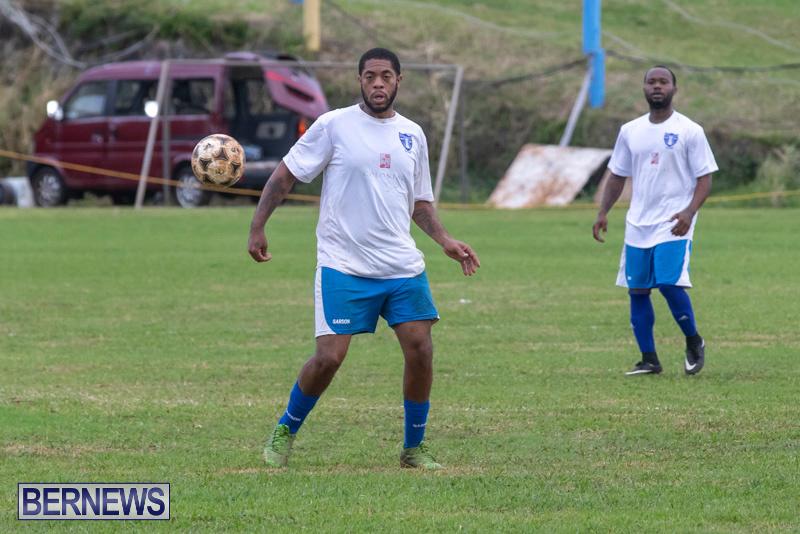 Football-St.-Davids-vs-Young-Mens-Social-Club-Bermuda-January-6-2019-7376