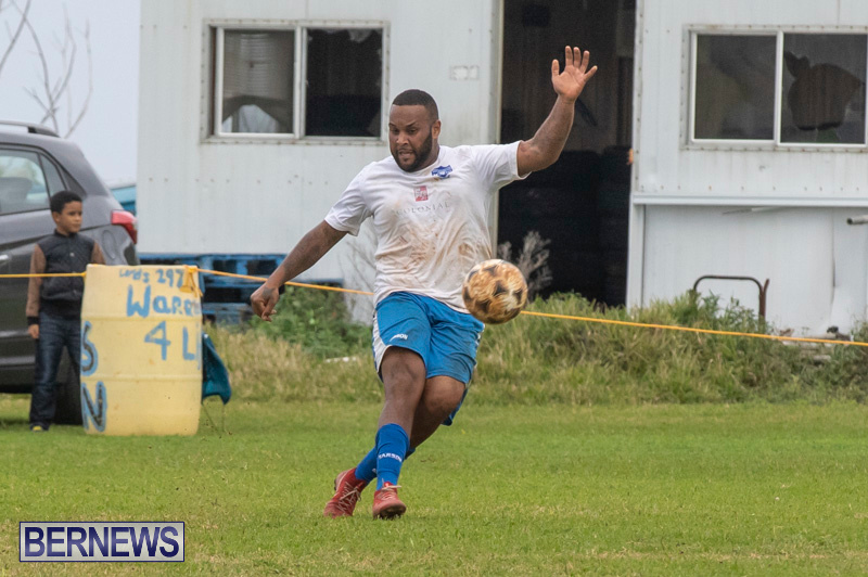 Football-St.-Davids-vs-Young-Mens-Social-Club-Bermuda-January-6-2019-7398