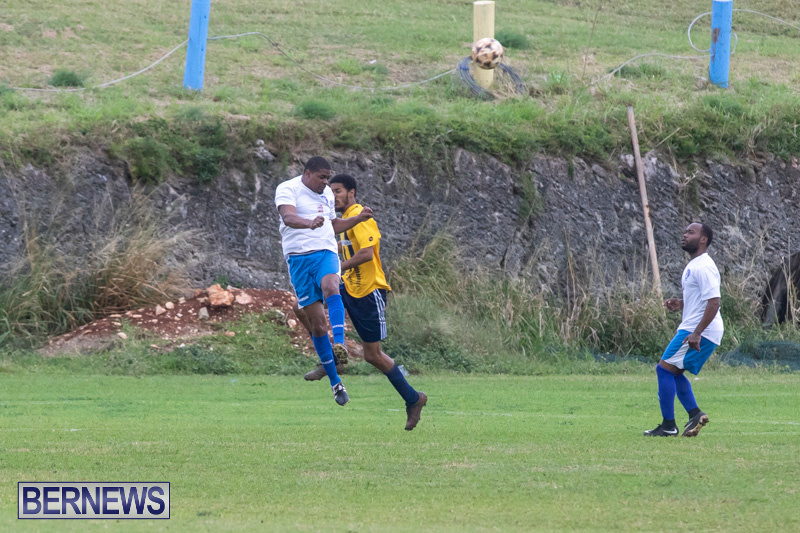 Football-St.-Davids-vs-Young-Mens-Social-Club-Bermuda-January-6-2019-7424
