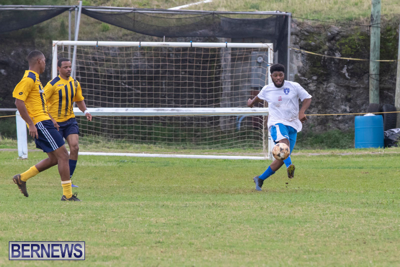 Football-St.-Davids-vs-Young-Mens-Social-Club-Bermuda-January-6-2019-7431