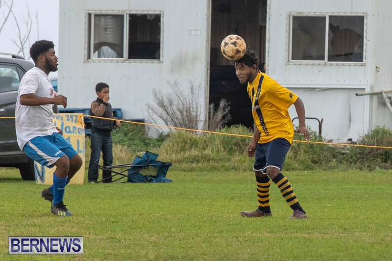 Football-St.-Davids-vs-Young-Mens-Social-Club-Bermuda-January-6-2019-7439