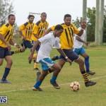 Football St. David's vs Young Men's Social Club Bermuda, January 6 2019-7451