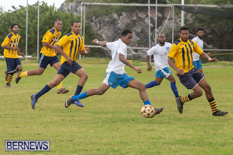 Football-St.-Davids-vs-Young-Mens-Social-Club-Bermuda-January-6-2019-7455