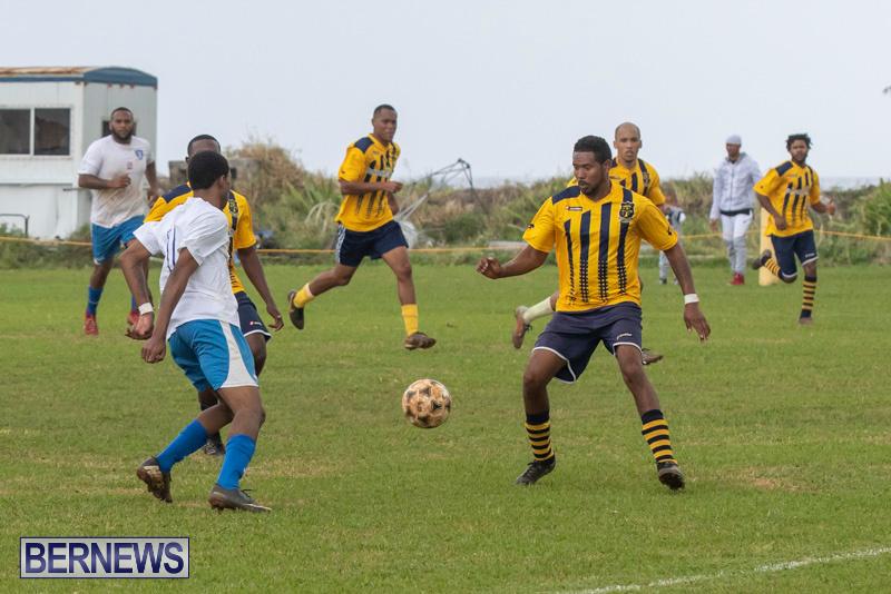 Football-St.-Davids-vs-Young-Mens-Social-Club-Bermuda-January-6-2019-7476