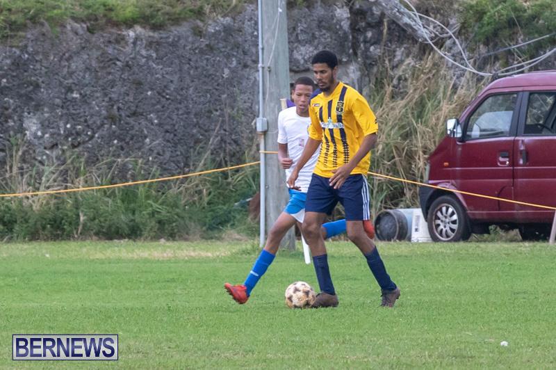 Football-St.-Davids-vs-Young-Mens-Social-Club-Bermuda-January-6-2019-7487