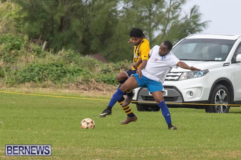 Football-St.-Davids-vs-Young-Mens-Social-Club-Bermuda-January-6-2019-7510