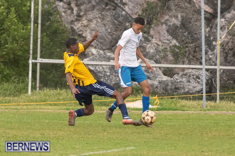 Football-St.-Davids-vs-Young-Mens-Social-Club-Bermuda-January-6-2019-7526