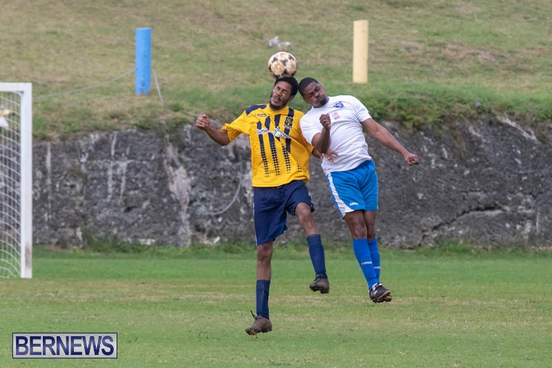 Football-St.-Davids-vs-Young-Mens-Social-Club-Bermuda-January-6-2019-7542