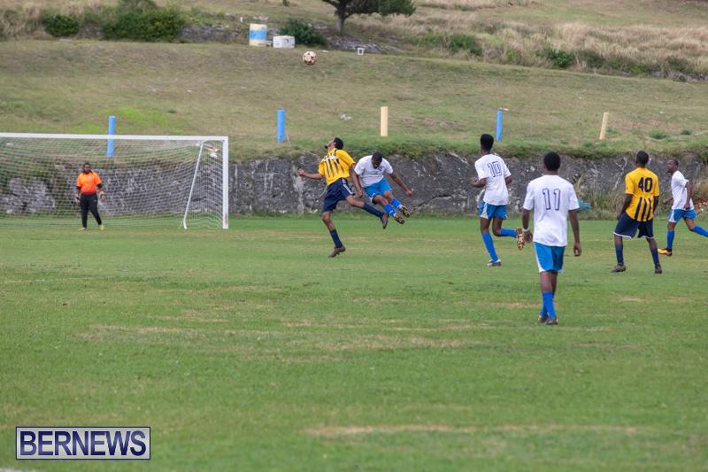 Football-St.-Davids-vs-Young-Mens-Social-Club-Bermuda-January-6-2019-7543