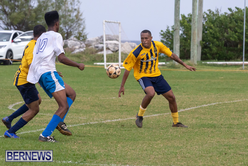 Football-St.-Davids-vs-Young-Mens-Social-Club-Bermuda-January-6-2019-7557