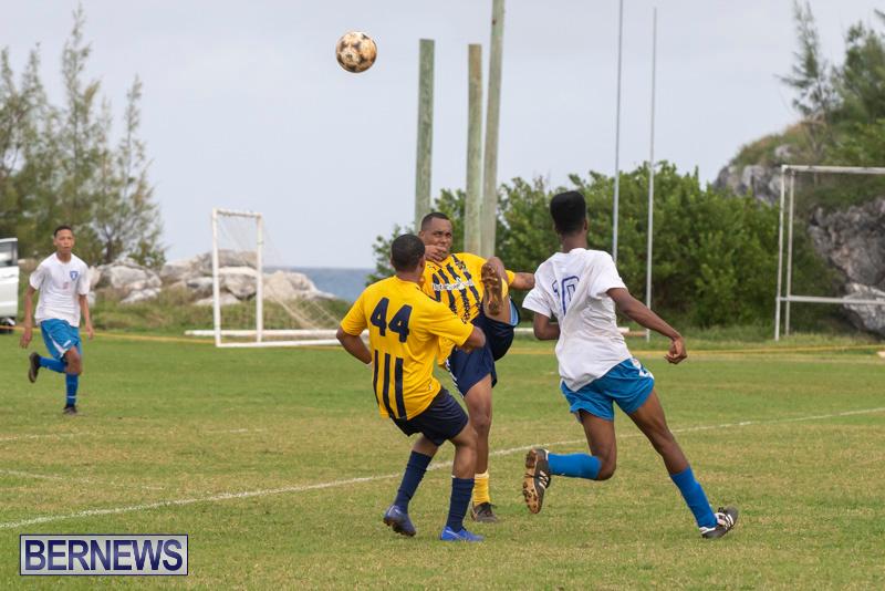 Football-St.-Davids-vs-Young-Mens-Social-Club-Bermuda-January-6-2019-7559