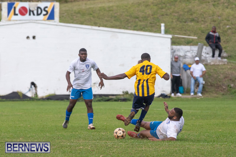 Football-St.-Davids-vs-Young-Mens-Social-Club-Bermuda-January-6-2019-7562