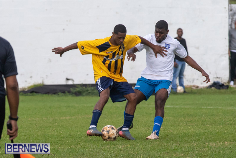 Football-St.-Davids-vs-Young-Mens-Social-Club-Bermuda-January-6-2019-7579