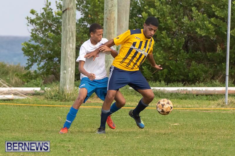 Football-St.-Davids-vs-Young-Mens-Social-Club-Bermuda-January-6-2019-7608