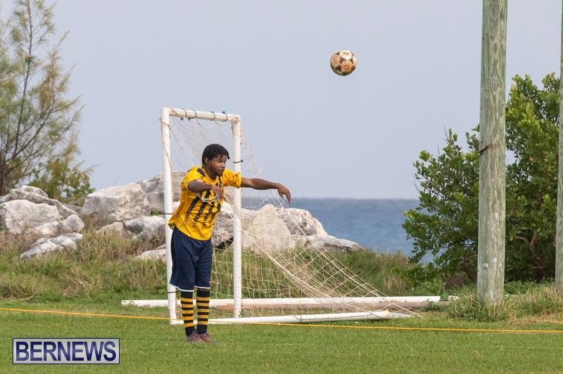 Football-St.-Davids-vs-Young-Mens-Social-Club-Bermuda-January-6-2019-7614