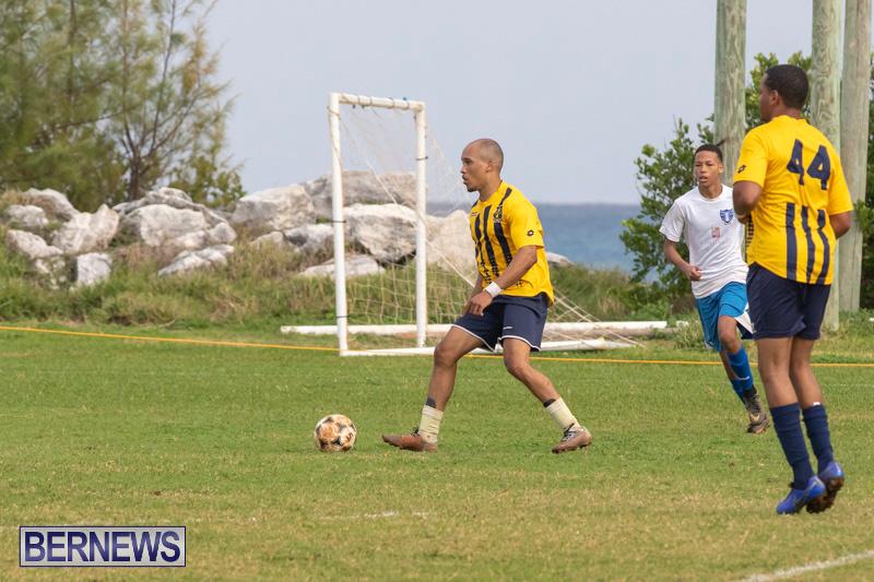 Football-St.-Davids-vs-Young-Mens-Social-Club-Bermuda-January-6-2019-7620
