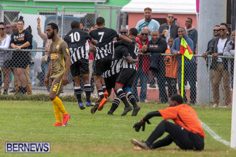 Football-at-Somerset-Cricket-Club-Bermuda-January-1-2019-6833