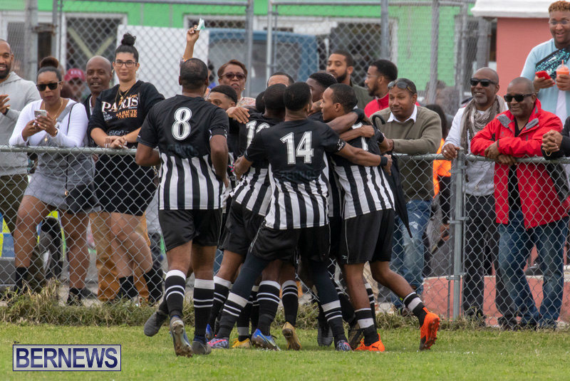 Football-at-Somerset-Cricket-Club-Bermuda-January-1-2019-6838
