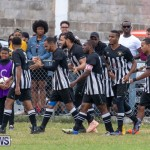 Football at Somerset Cricket Club Bermuda, January 1 2019-6844