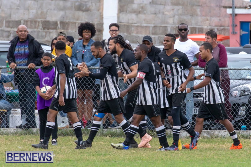 Football-at-Somerset-Cricket-Club-Bermuda-January-1-2019-6844