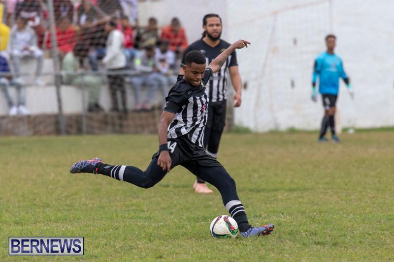 Football-at-Somerset-Cricket-Club-Bermuda-January-1-2019-6852