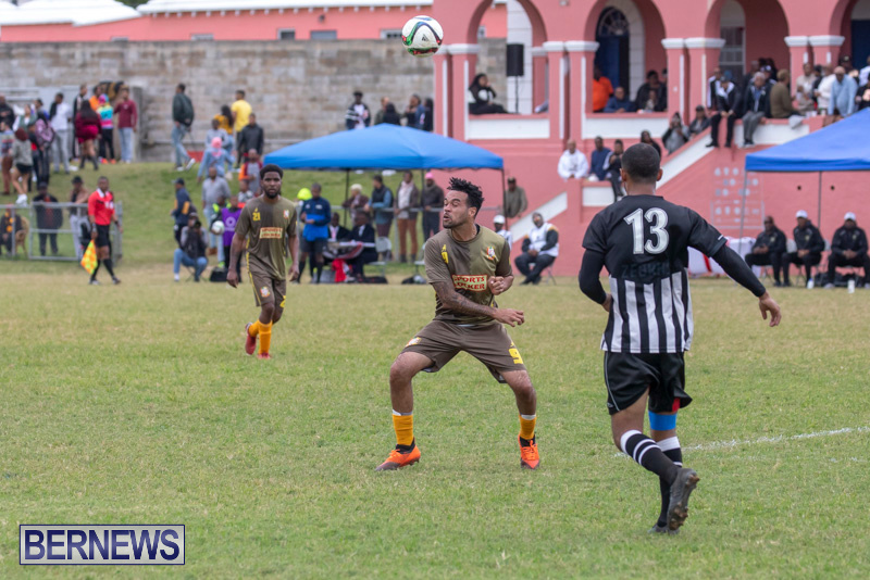 Football-at-Somerset-Cricket-Club-Bermuda-January-1-2019-6871