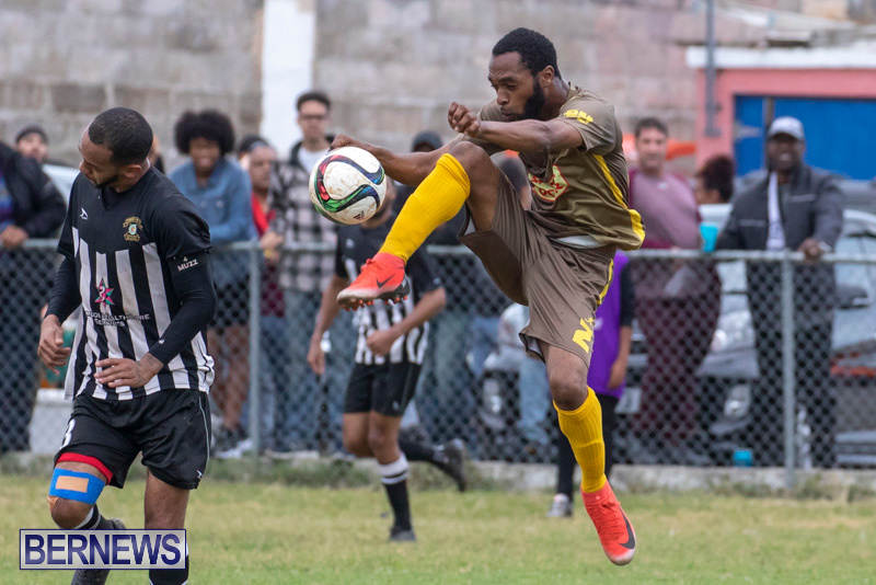 Football-at-Somerset-Cricket-Club-Bermuda-January-1-2019-6883
