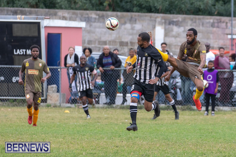 Football-at-Somerset-Cricket-Club-Bermuda-January-1-2019-6884