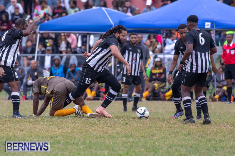 Football-at-Somerset-Cricket-Club-Bermuda-January-1-2019-6892