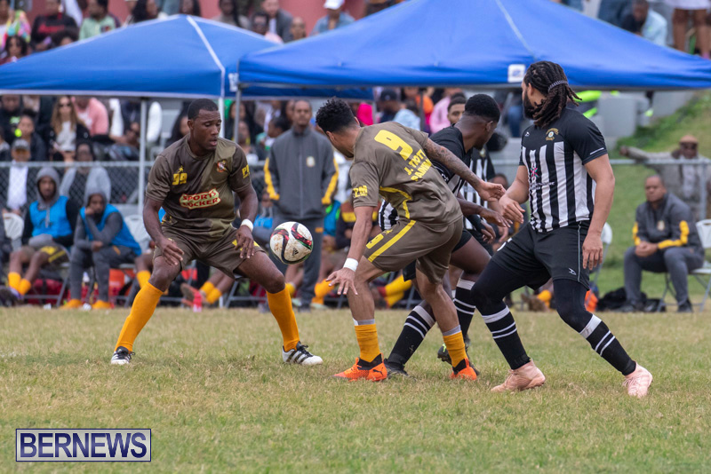 Football-at-Somerset-Cricket-Club-Bermuda-January-1-2019-6896