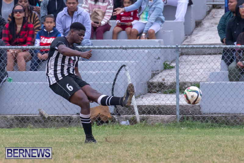 Football-at-Somerset-Cricket-Club-Bermuda-January-1-2019-6943