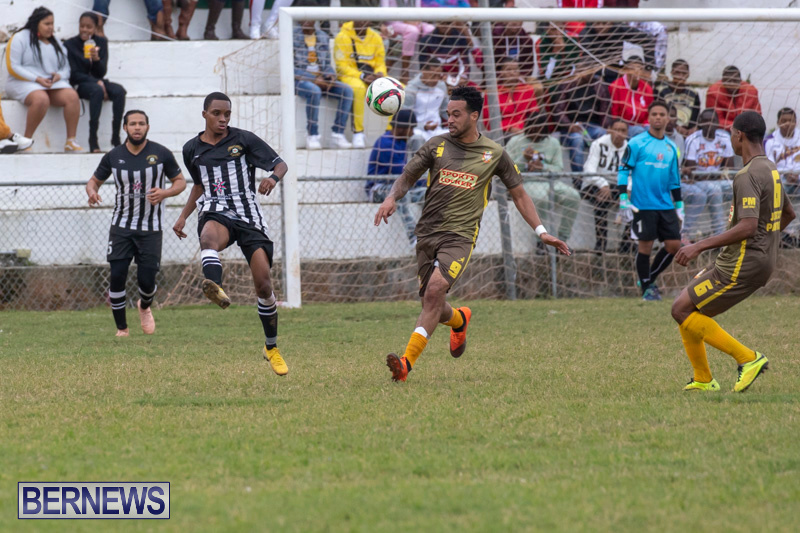 Football-at-Somerset-Cricket-Club-Bermuda-January-1-2019-6971