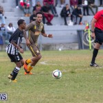 Football at Somerset Cricket Club Bermuda, January 1 2019-6982