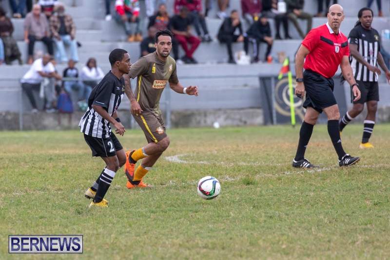 Football-at-Somerset-Cricket-Club-Bermuda-January-1-2019-6982