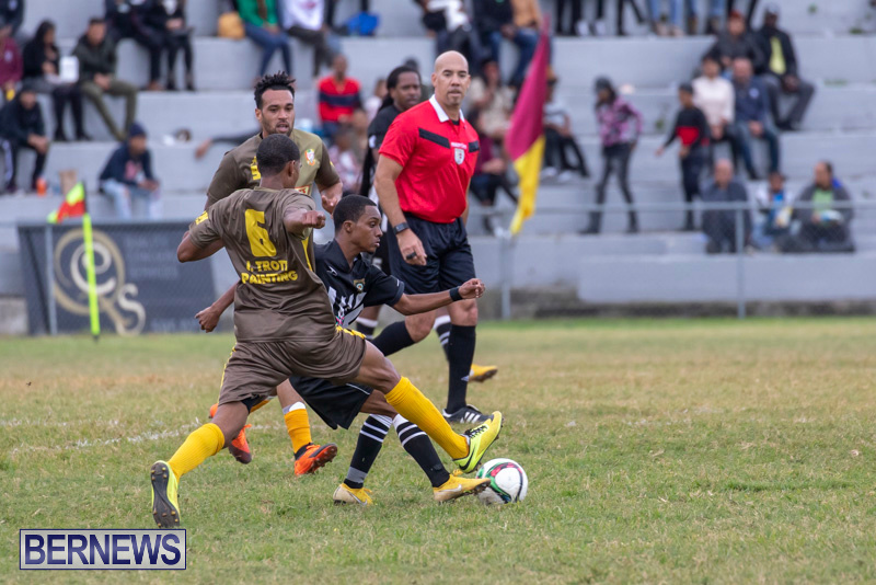Football-at-Somerset-Cricket-Club-Bermuda-January-1-2019-6984