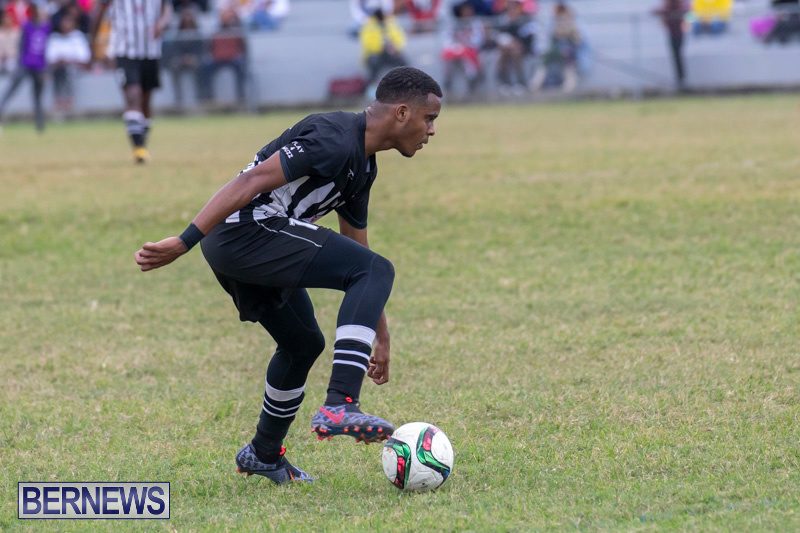 Football-at-Somerset-Cricket-Club-Bermuda-January-1-2019-6994