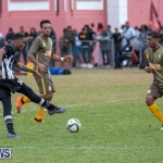 Football at Somerset Cricket Club Bermuda, January 1 2019-7003