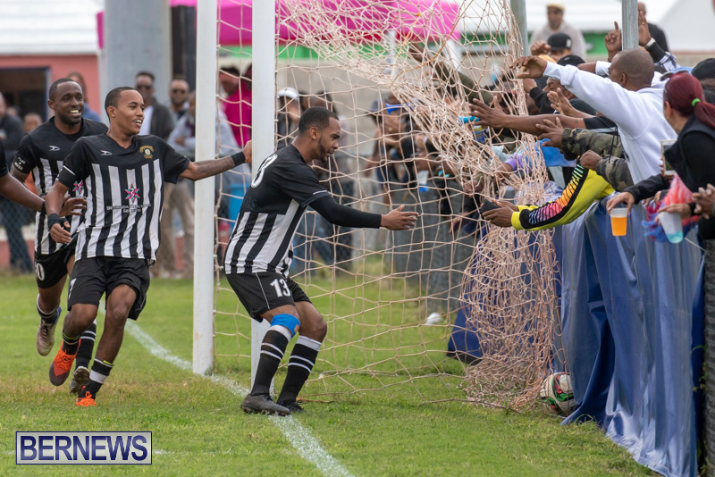 Football-at-Somerset-Cricket-Club-Bermuda-January-1-2019-7036