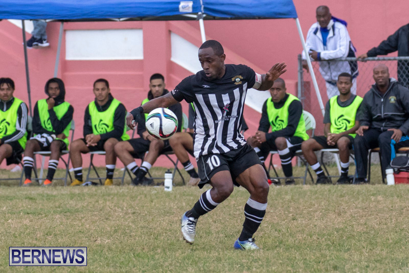 Football-at-Somerset-Cricket-Club-Bermuda-January-1-2019-7092
