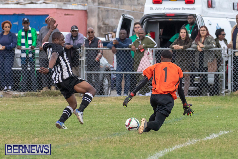 Football-at-Somerset-Cricket-Club-Bermuda-January-1-2019-7101