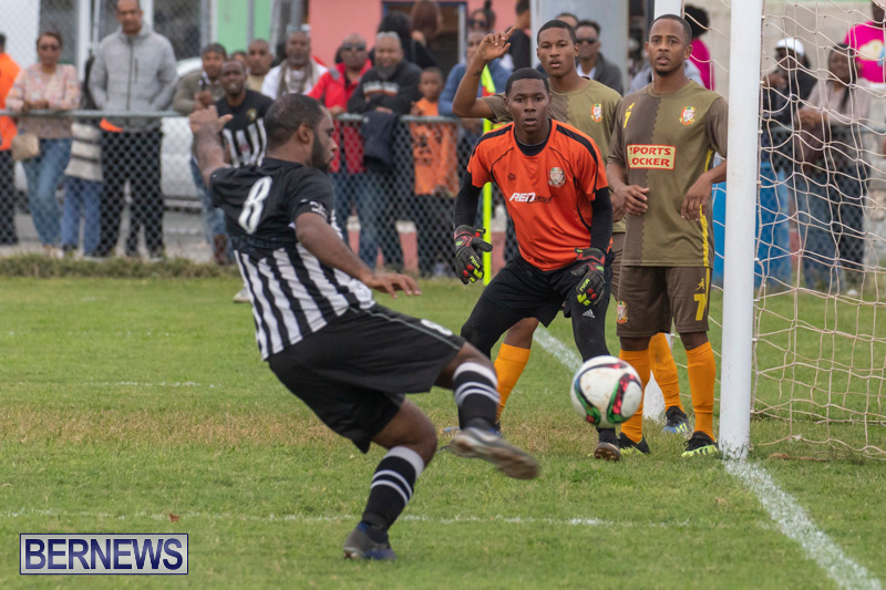 Football-at-Somerset-Cricket-Club-Bermuda-January-1-2019-7119