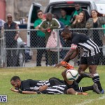 Football at Somerset Cricket Club Bermuda, January 1 2019-7135