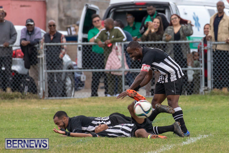 Football-at-Somerset-Cricket-Club-Bermuda-January-1-2019-7135