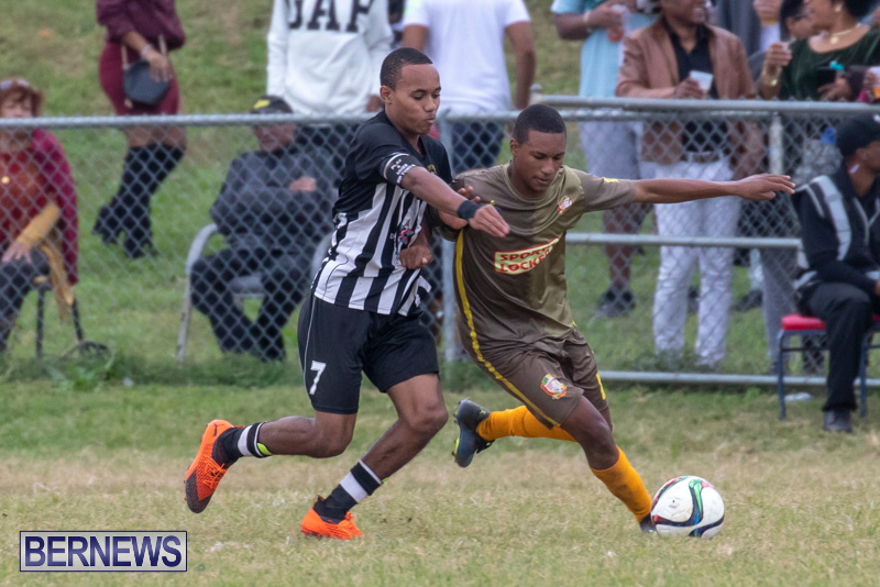 Football-at-Somerset-Cricket-Club-Bermuda-January-1-2019-7145